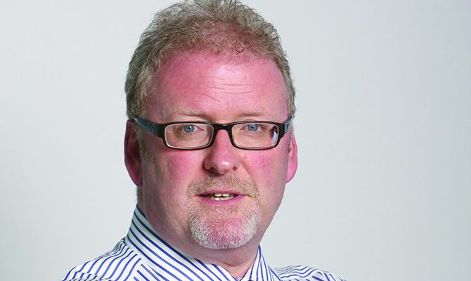 Frank Fitzgibbon