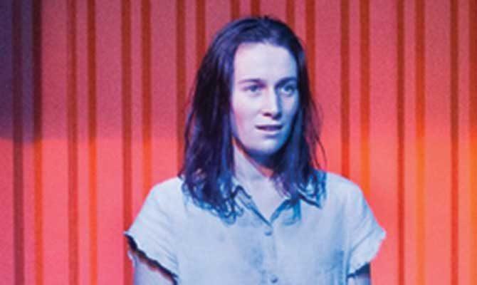 Siobhan Cullen