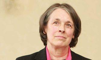 Susan Denham