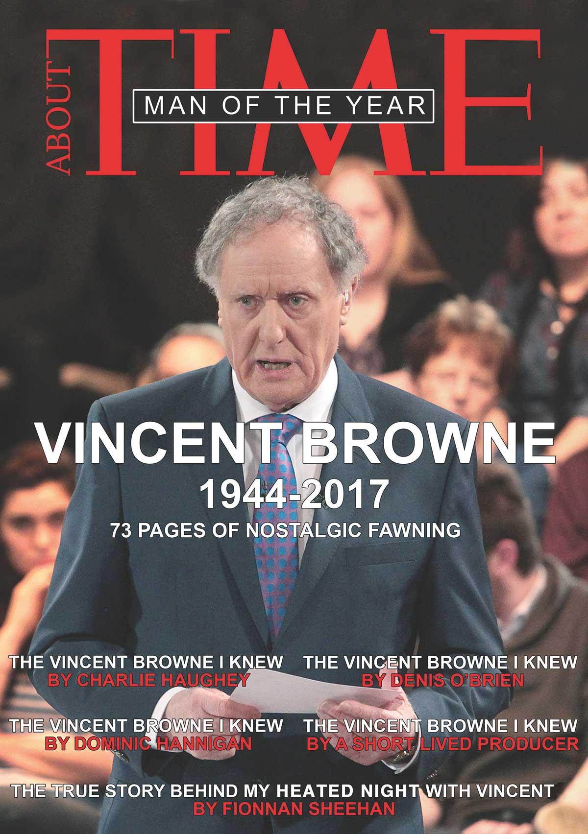 Vincent-Browne
