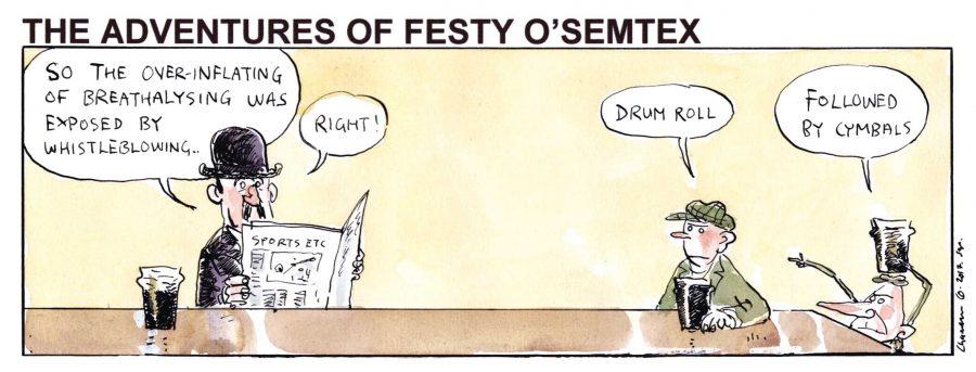 Festy-3519