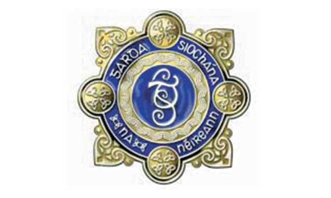 Garda-logo-colour