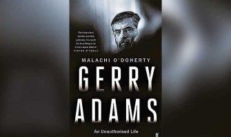 Gerry-Adams-book