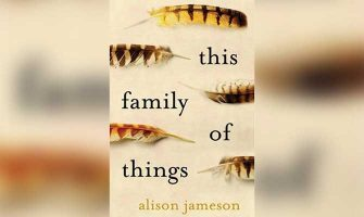 This-family-of-things