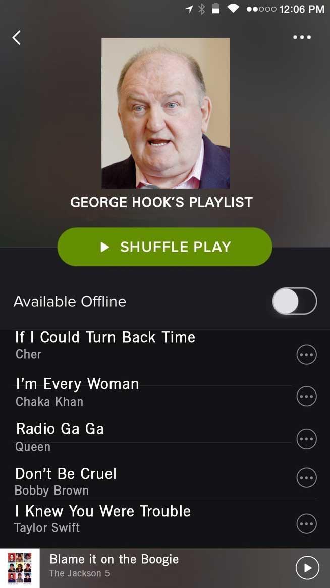 Spotify_Hook