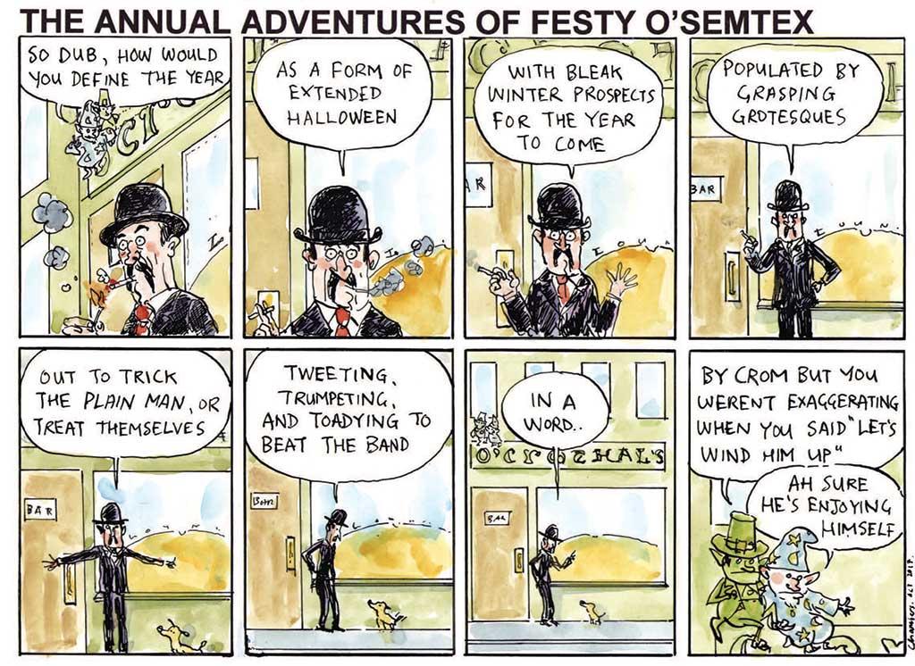Festy-O'Semtex-Annual-2017