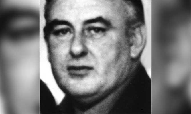 Jack Kielty