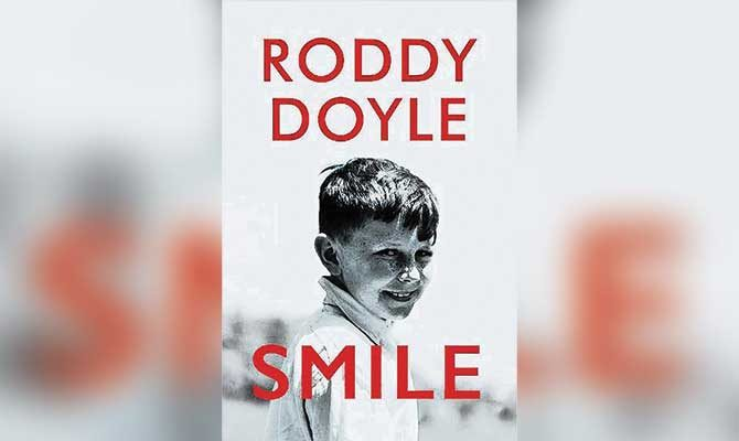 Smile - Roddy Doyle
