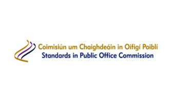 SIPO Logo