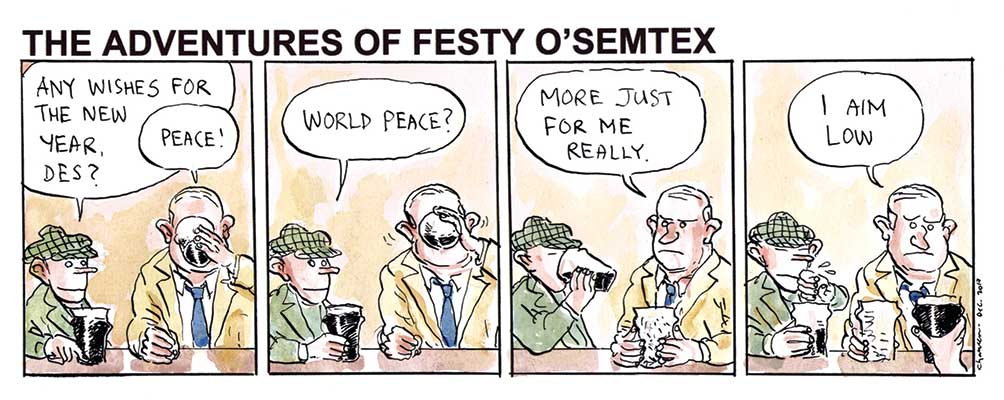 Festy-12-01-18 3601