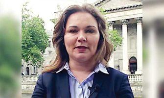 Olga Shajaku