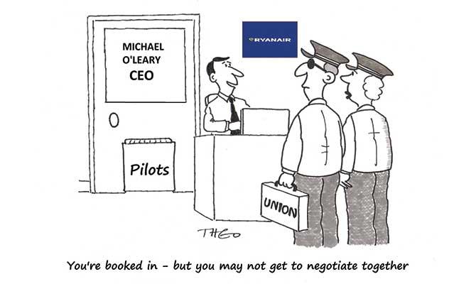 Theo-Ryan-air-pilots