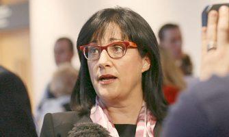 Anne Heraty