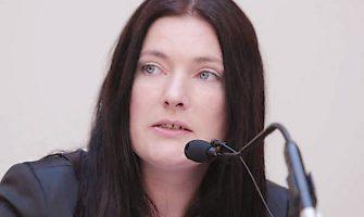 Rachel Moran