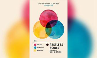 Restless Souls