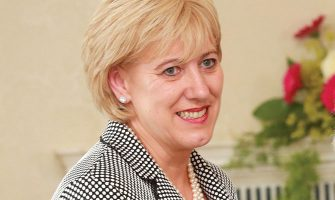 Heather Humphreys