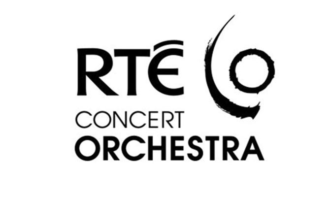 RTE orchestra