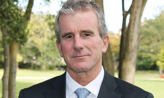 Philip O'Quigley