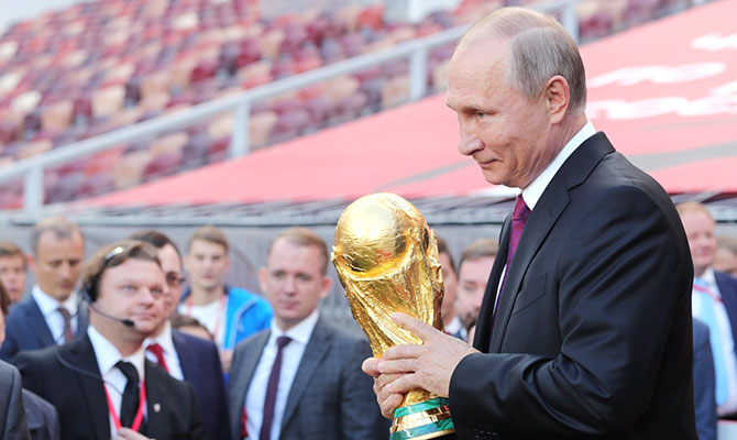 Putin-World-Cup