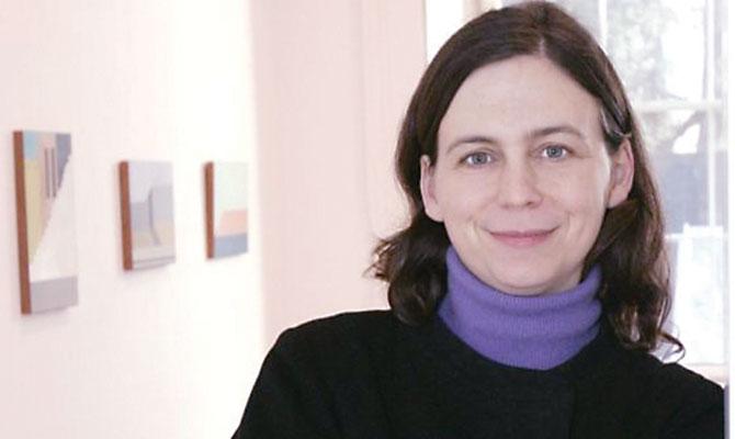 Sarah Glennie