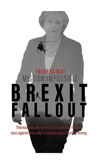 Brexit Fallout