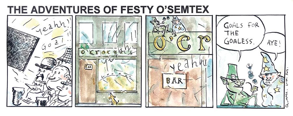 Festy-07-13-18
