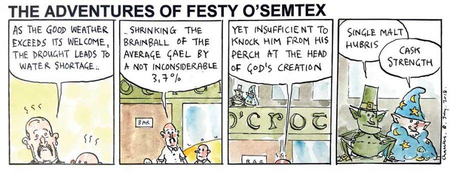 Festy-07-27-18