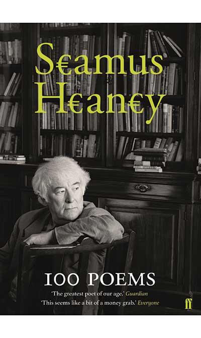 Phoenix Heaney