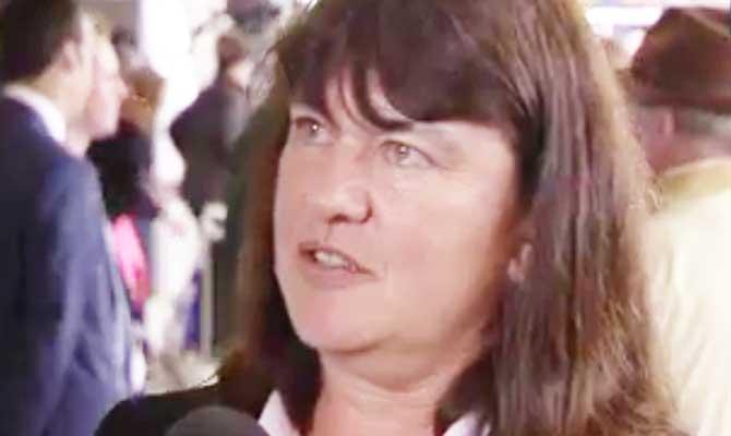 Jane Chapple-Hyam