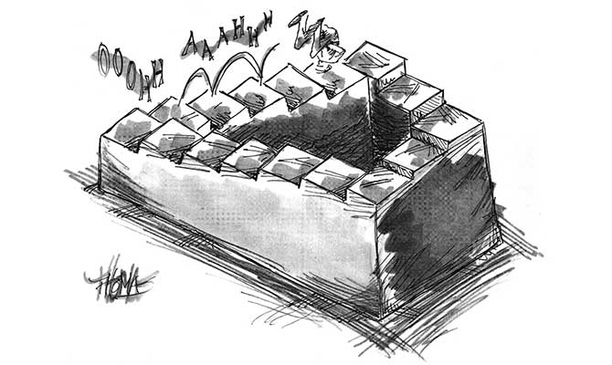 Escher-(Bill-and-Bob)