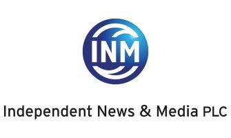 Independent News & Media