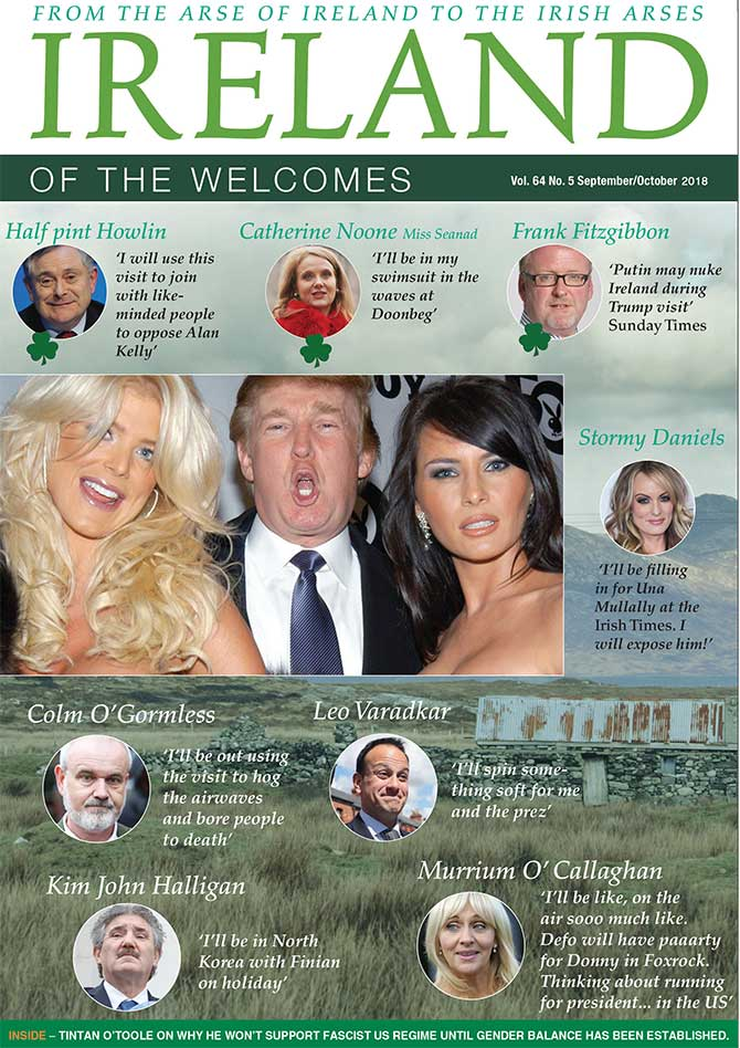 Ireland-of-the-Welcomes
