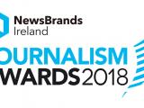 Journo awards