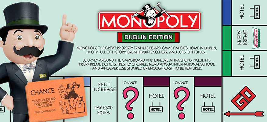 Phoenix_Monopoly