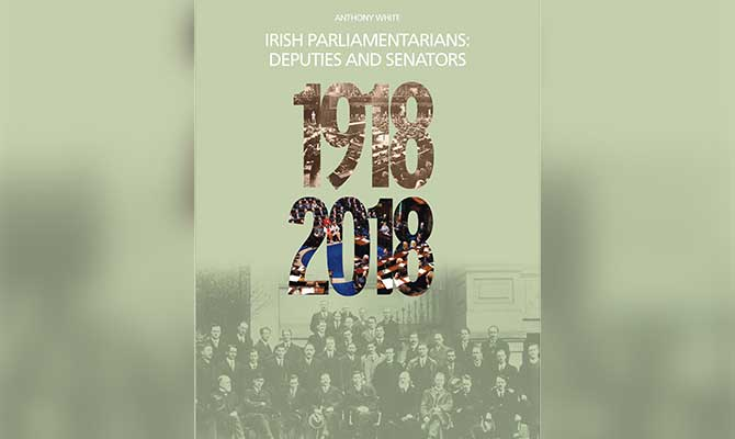 Deputies and Senators 1918-2018