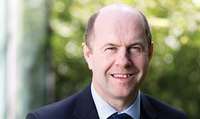 Aidan Brogan
