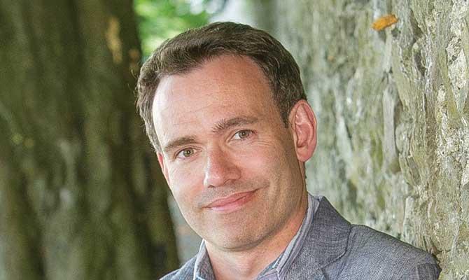 Eugene Downes