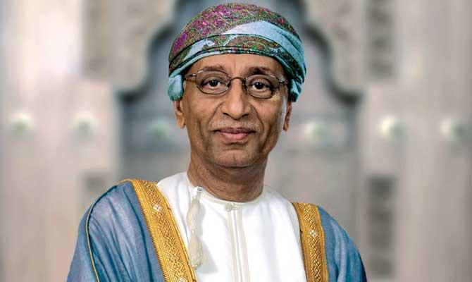 Mohammad Al Zubair