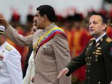 Maduro Leo