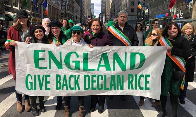 Declan banner