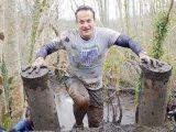 Leo mud