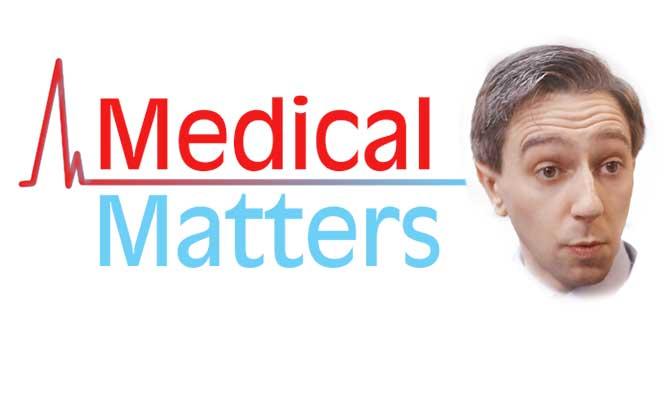 Medical-matters-Harris