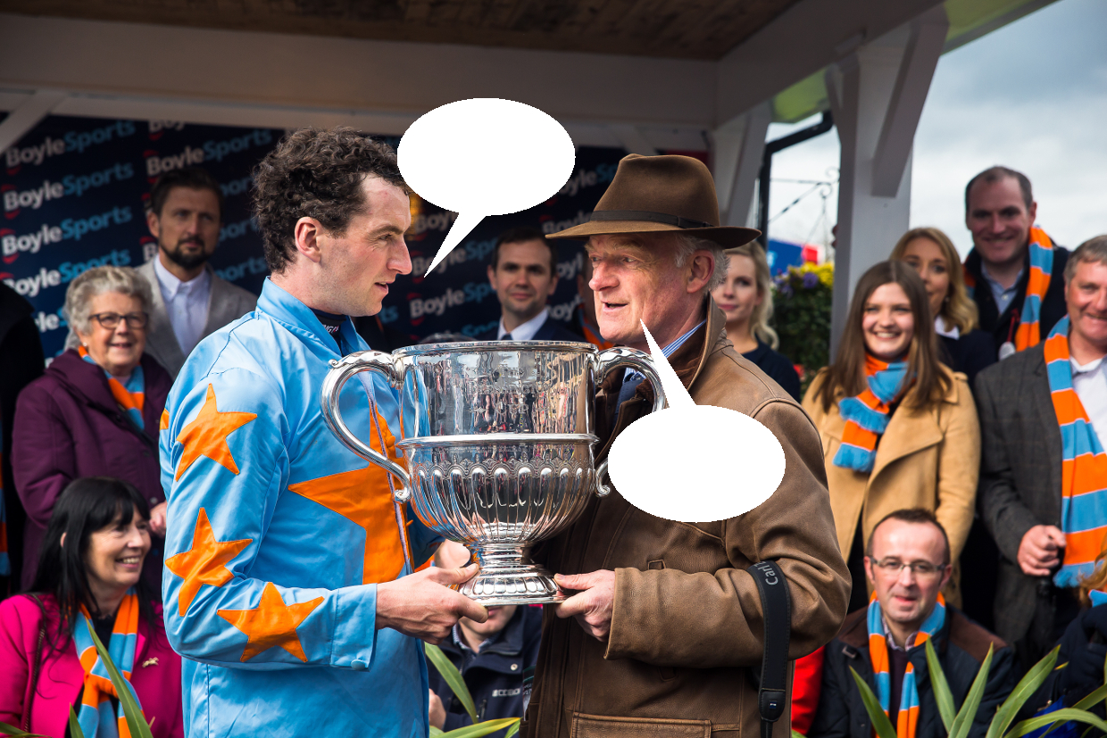 Patrick-and-Willie-Mullins