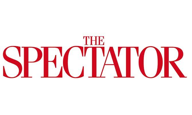 The_Spectator_logo