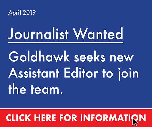 journalist-ad