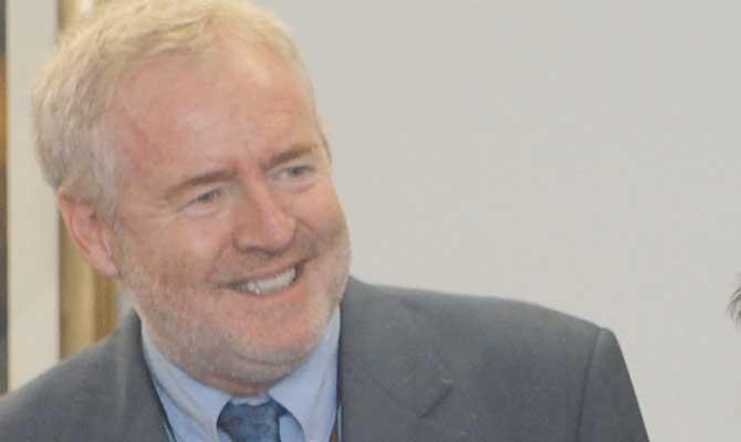 Bill Shipsey