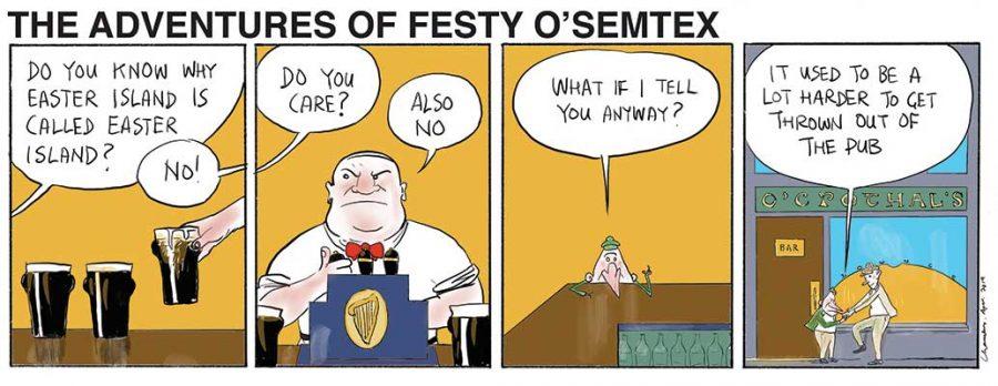 Festy 05-03-19