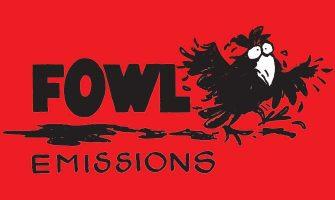 Fowl Emissions default