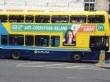 Gemma bus