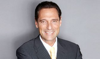 Peter Frankhauser